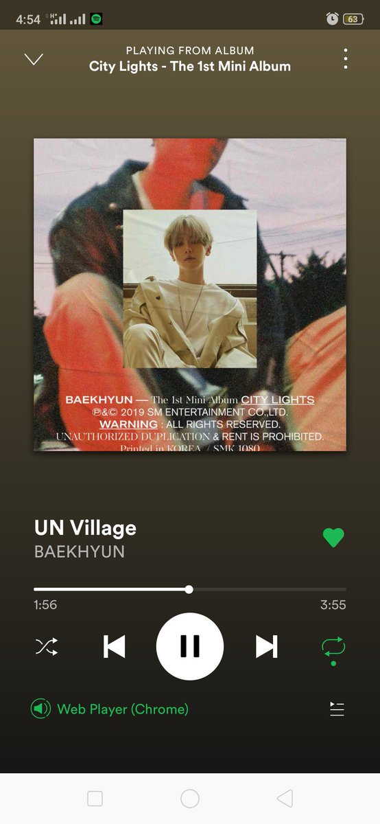 babe I'm doing illegal everyday for you  @B_hundred_Hyun #BAEKHYUN_UNVillage <br>http://pic.twitter.com/WV9ccrmMMY