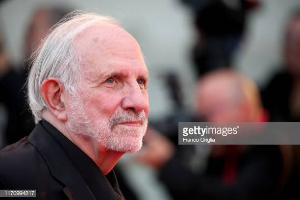 Happy Birthday, Brian De Palma