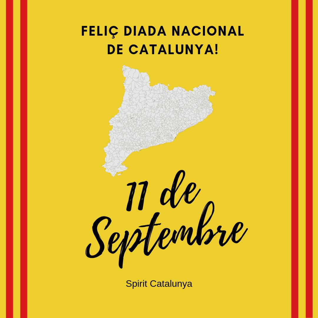 CatalunyaSpirit photo