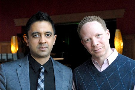 Today's newsletter has three prize draws: @vijayiyer and Craig Taborn at @wigmore_hall, The #MichelLegrand Tribute at the Royal Festival Hall and @HertsJazz Festival tickets. Also contains elves. https://mailchi.mp/londonjazznews/wednesday-breakfast-headlines-wkt5jer5nt?e=838c3848cc…