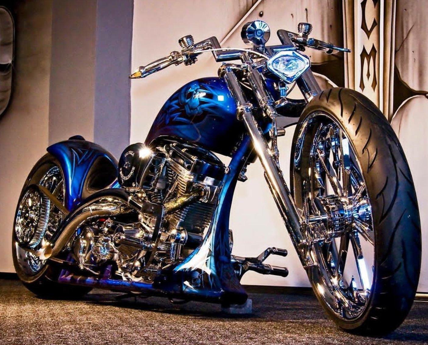 всегда картинки самого крутого мотоцикла в мире соком