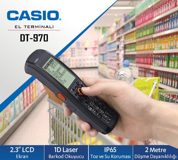 #Casio DT-970 El Terminali'nin ağırlık merkezi, elde tutulduğunda maksimum denge sağlayacak şekilde konumlandırılmıştır.   http://www.areateknoloji.com.tr/el-terminalleri/casio-dt-970-el-terminali… #Elterminali pic.twitter.com/Kv0bkTL06i