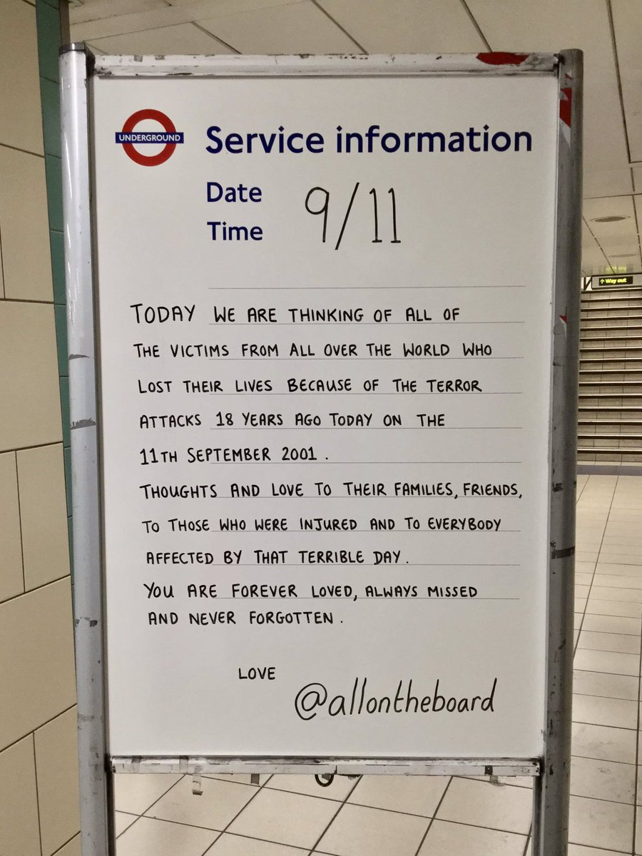@allontheboard's photo on 18 Years