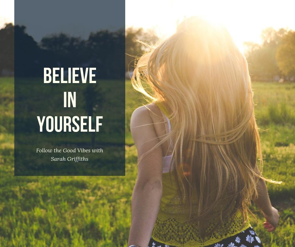 19 days until the launch of a new part to my business! Follow the good vibes....#selfbelief #selfworth #selflove #selfesteem #wellbeing #confidence #meditation #inspiregreatness #visualize #beyondexcited #lifeskills<br>http://pic.twitter.com/6gQQElCqEW