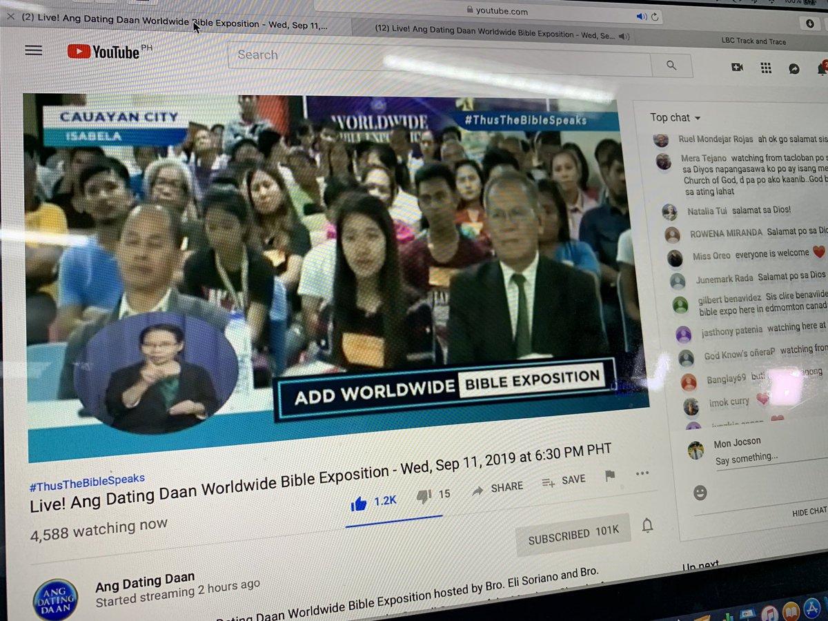 site Web de ang Dating Daan à quoi s'attendre lors de la rencontre d'un homme divorcé