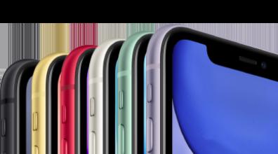 test Twitter Media - Vandaag in de verkoop de Apple #iPhone11 ! Wees er snel bij. Verbeterde camera:dubbele 12 megapixel camera op de achterkant. Lange batterij duur om onderweg de mooiste foto's te schieten.  https://t.co/iB3MLjyBt5 https://t.co/IT3zAqBTwj
