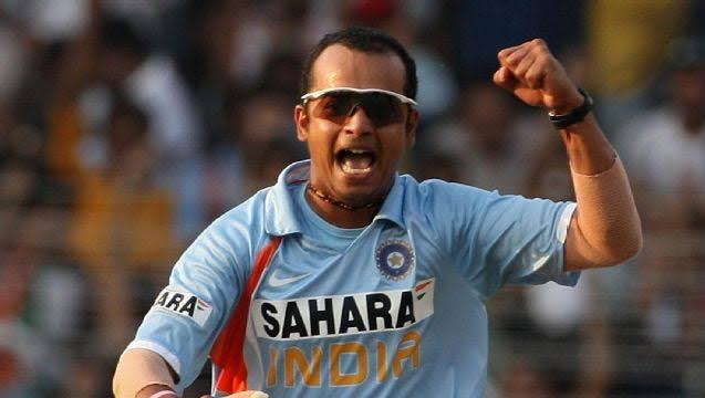 Happy Birthday @kartikmurali. 🤗 Wish you a long life filled with happiness and good health bhai.