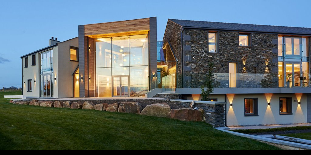 Thermohouse Ltd. ICF (@ThermohouseLtd) | Twitter on straw bale house designs, timber frame house designs, sap house designs, log house designs, concrete house designs, ice house designs, zero energy house designs, wood house designs,
