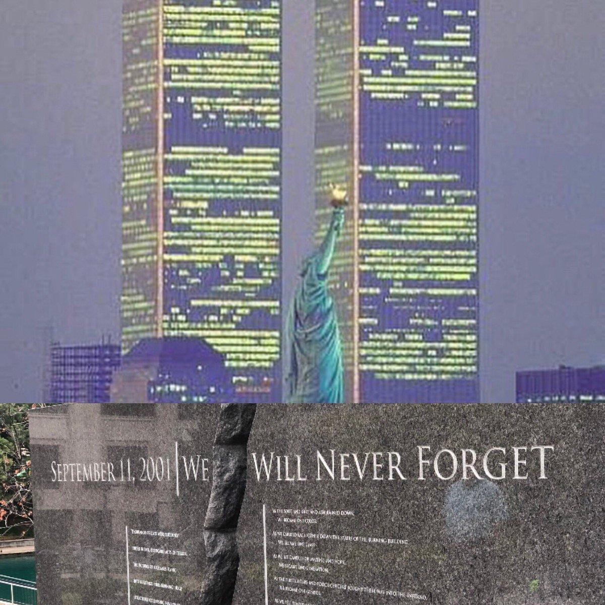 @jjyeley1's photo on #AmericaStrong