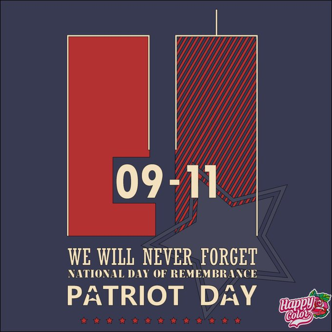 #911Day Foto