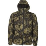 Image for the Tweet beginning: Seeland Prym1 Camo Hawker jackets