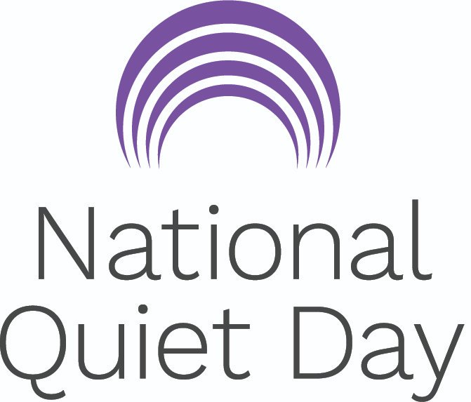 test Twitter Media - Whirlpool commissioned a mini-poll to highlight the vast differences in washing machine noise output levels. Read the full story on our blog, available here: https://t.co/5T4Otx7Mlj #NationalQuietDay https://t.co/VYALqu5zwd