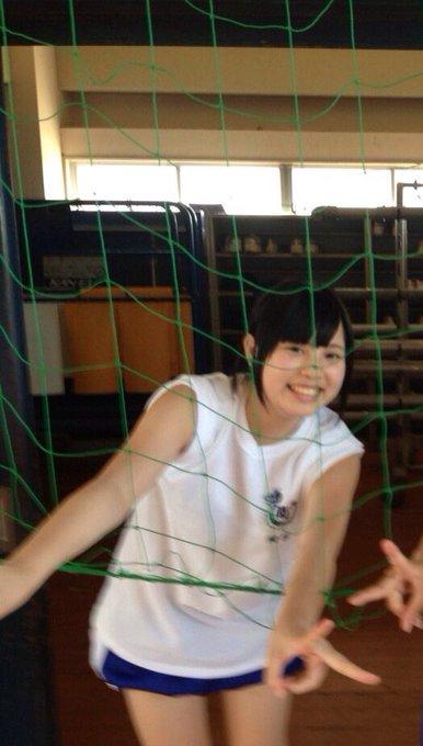 グラビアアイドルmiccoのTwitter自撮りエロ画像8