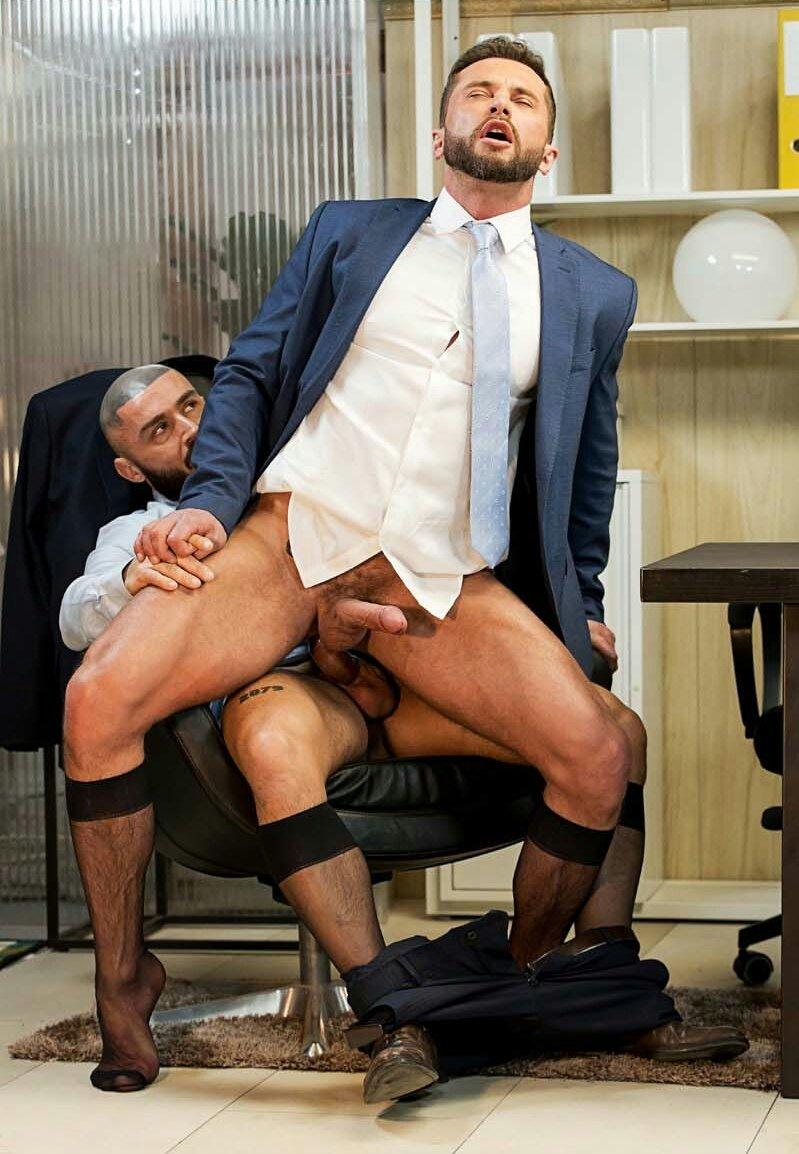 Men At Play Gay Porn Videos