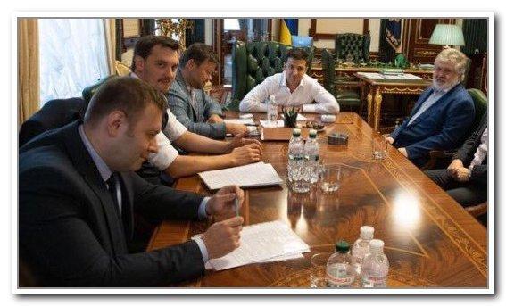 """""""Мы этого не допустим"""", - террорист Ходаковский заявил, что они не будут выполнять минские соглашения в части выборов на оккупированных территориях - Цензор.НЕТ 2241"""