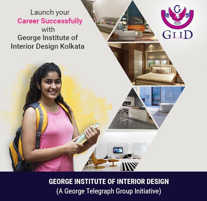 interior design schools in kolkata jobs