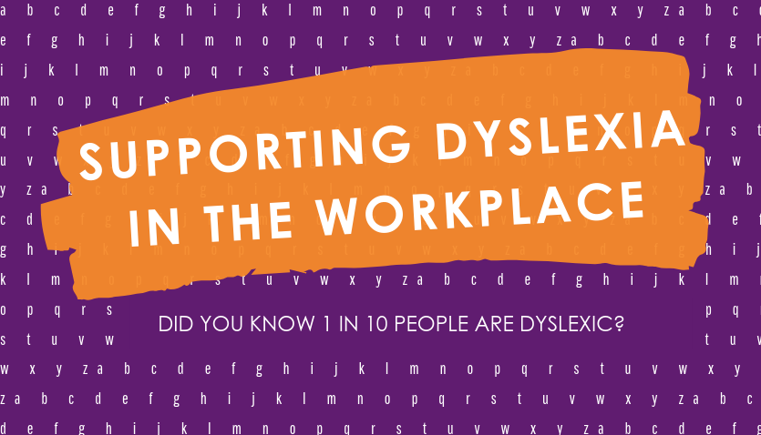 What @jamieoliver, @richardbranson and Kiera Knightly…among so many others, all have in common? They are all #dyslexic. Read Acacia tutor Margaret Heaths article on supporting dyslexia in the workplace for some great advice. ow.ly/q6fL50vLkYW