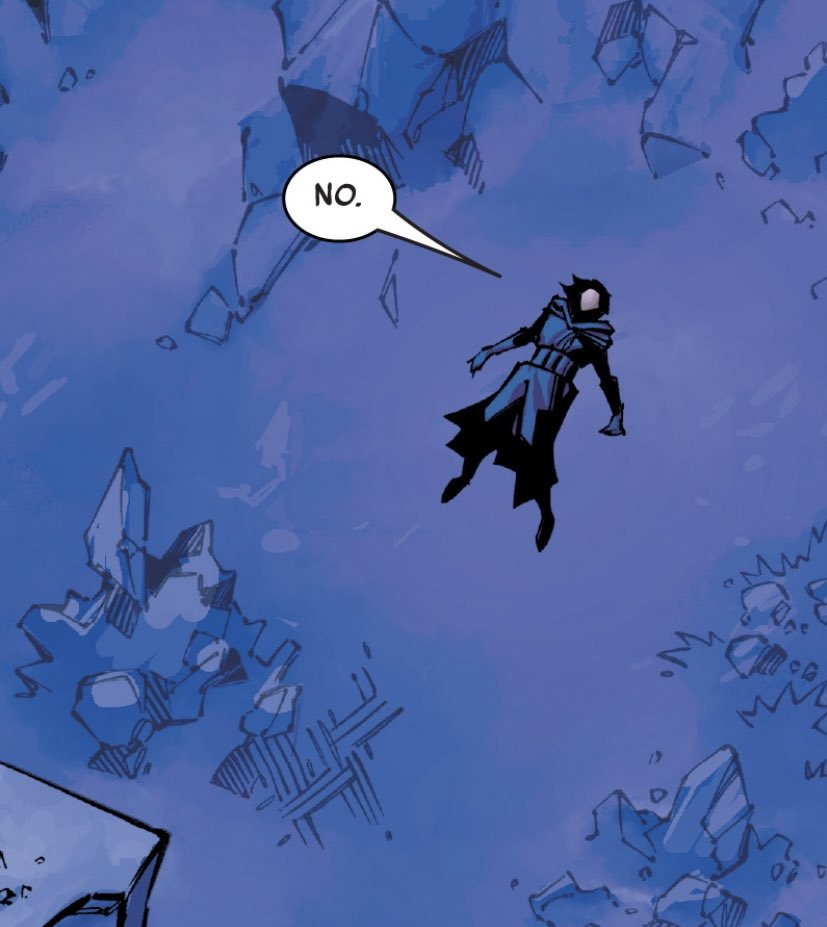 an accurate representation of my emotional state after reading that #snokecomic <br>http://pic.twitter.com/gf4zuopbbR
