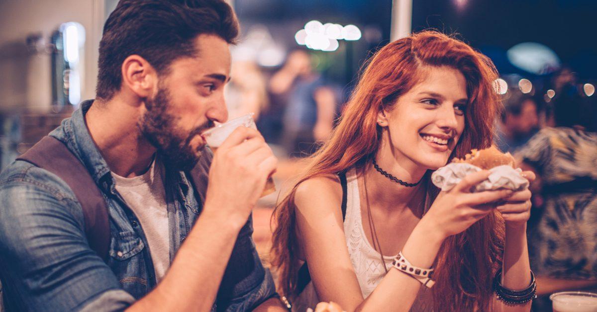 online dating i enskede- årsta)