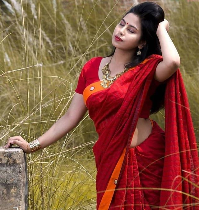 Indian hot woman — pic 12