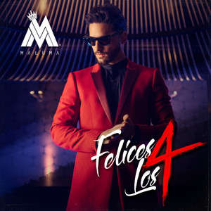 RADIO CAPITOLE on Twitter: #webradio  #Info #Music #Information #Actu #Actualite #Media #faitsdivers #Justice #PaysBasque #Radio #Pau #Bearn #journal @radiocapitole  : #Ecoute ce Titre #Maluma #Felices los 4  #Maluma - Felices los 4…