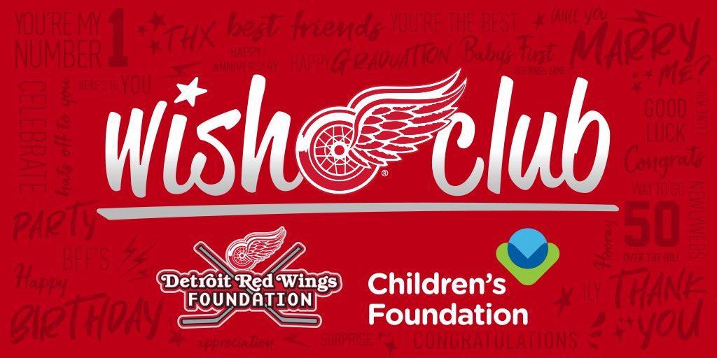 Detroit Red Wings (@DetroitRedWings)   Twitter