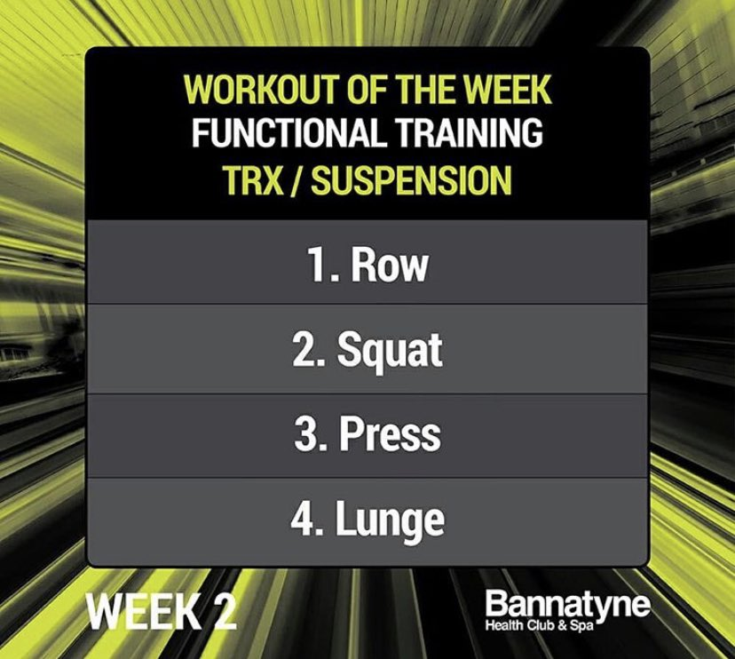 RT @WH4X_15: 👇🏻All of that With @Bannatyne 💪🏻👊🏻 #MyJourney https://t.co/8hnuxd42p2