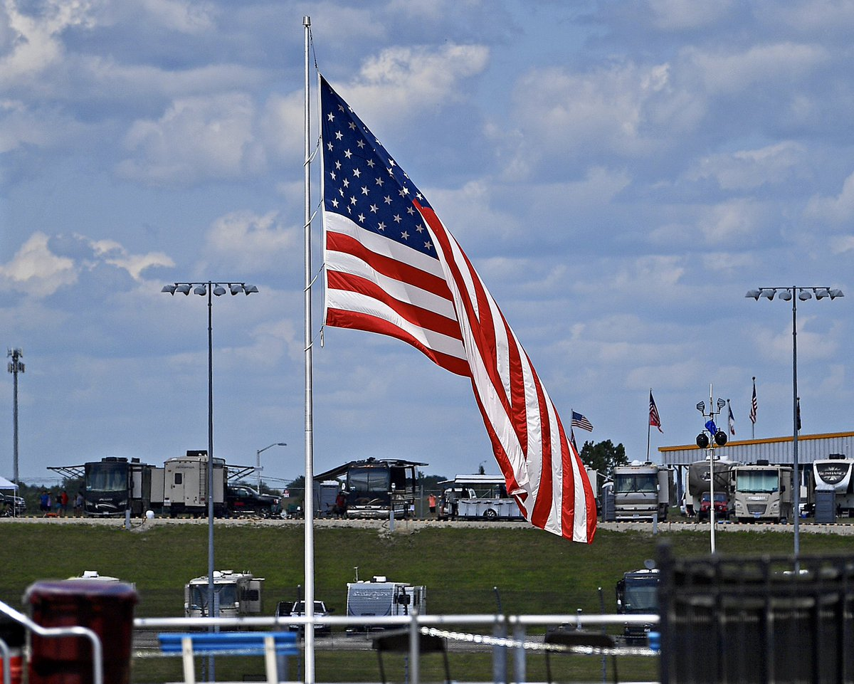 Today and every day we honor and remember the tragedies of September 11, 2001 and those affected. #NeverForget