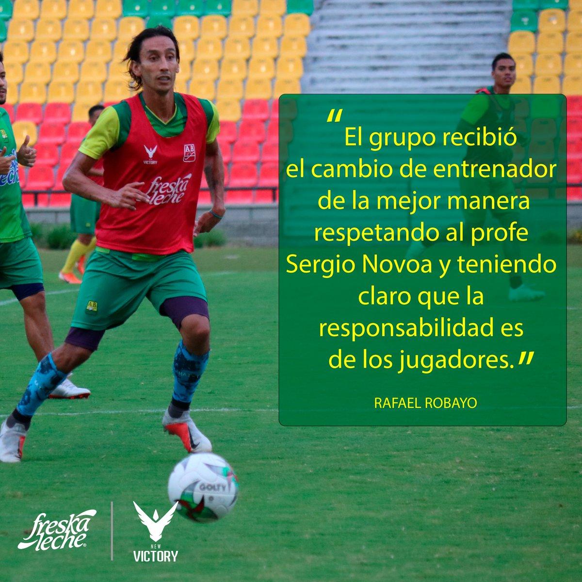 Atletico Bucaramanga On Twitter Profesionalmasculino Hablaelleopardo