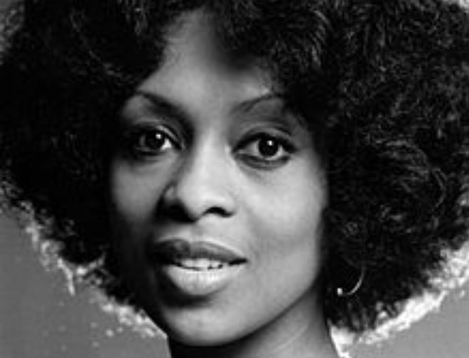 Happy 77th birthday to singer, model, actress and dancer Lola Falana (born 1942). Pictured here around 1972.