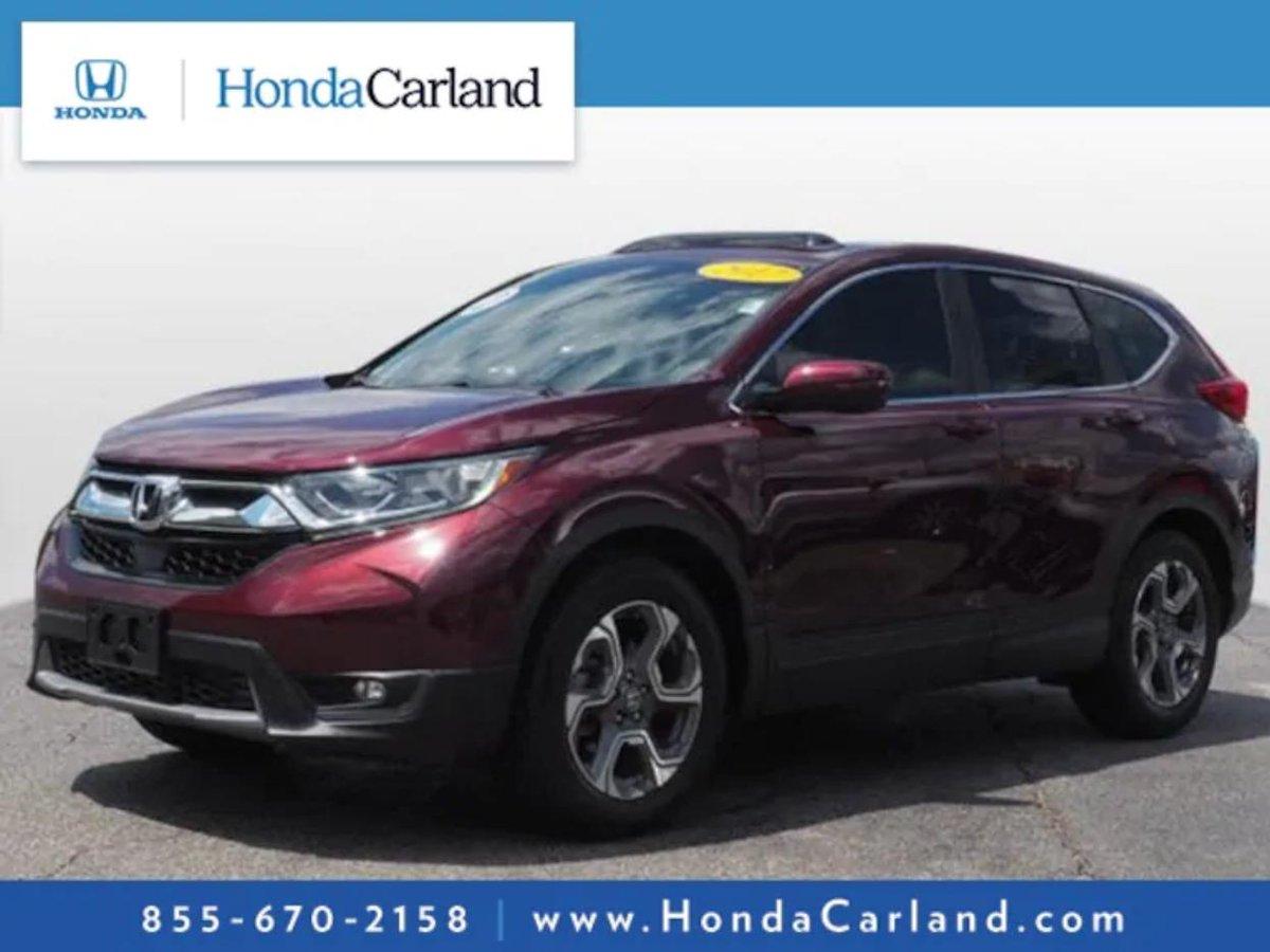 Honda Carland Service >> Honda Carland Hondacarland Twitter