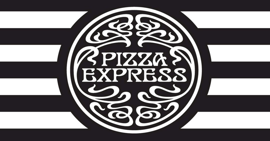 Jcp In Suffolk On Twitter Cleaner At Pizzaexpress