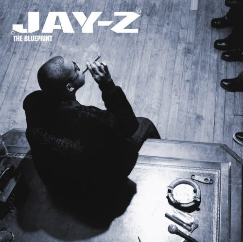 On this day 18 years ago #JAYZ released #TheBlueprint  What was your favorite song off of the album?<br>http://pic.twitter.com/P0Oree3DcG