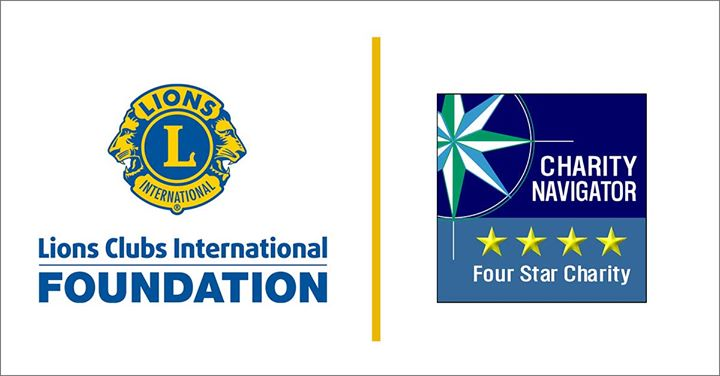 test Twitter Media - LCIF has received a 4-star rating from @CharityNav for the 8th consecutive year. This puts us in the top 4% of all non-profits with accountability, responsibility, and transparency ➡️➡️ https://t.co/DpMM8nPwY9 https://t.co/SekEVCeqNg