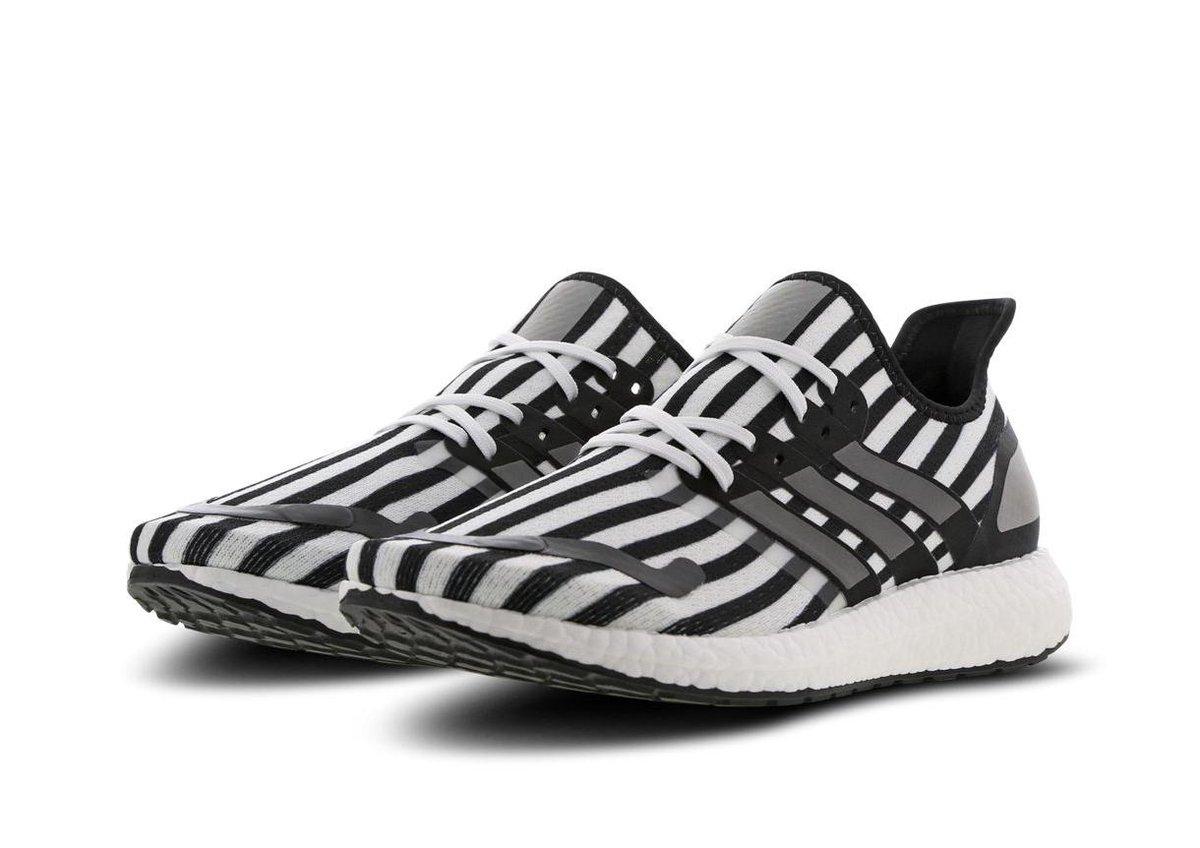 adidas Ultra Boost OG 45