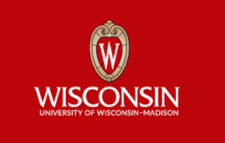 Hello Bucky! @UWBuckyBadger Xylem is at @UWMadison  today. And hello @UWMadScience  We are talking engineering, STEM and careers at 1 p.m. in the Gord...