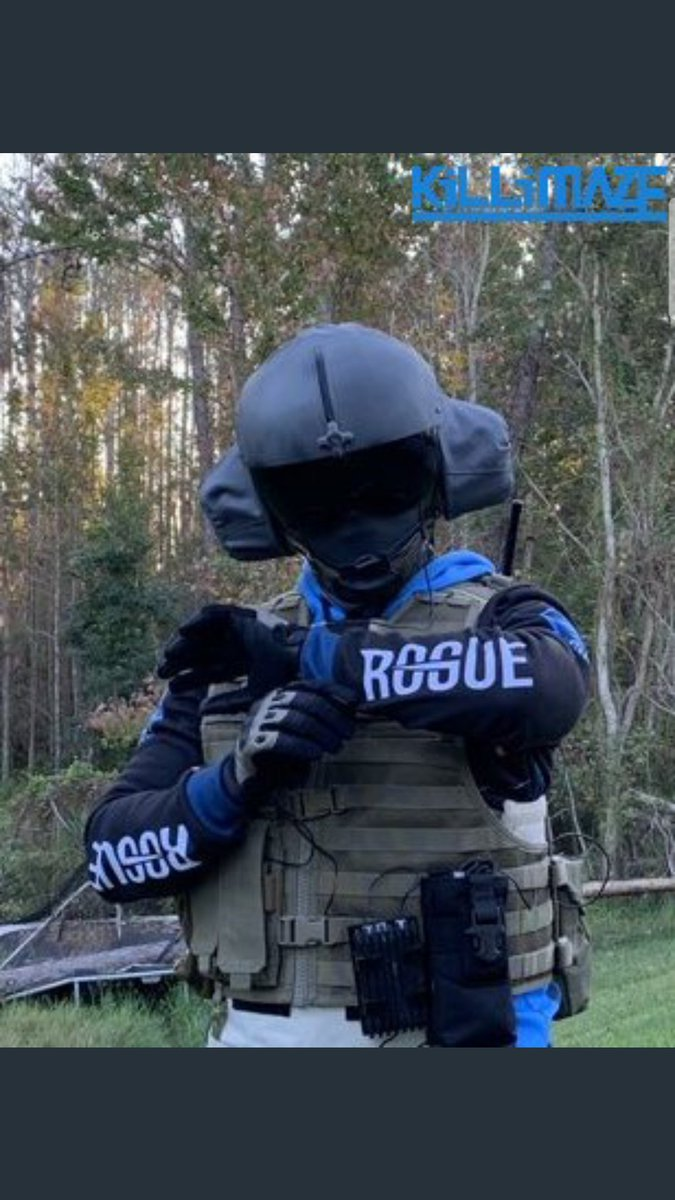 𝘬𝘪𝘭𝘭𝘪𝘮𝘢𝘻𝘦 On Twitter Today The Rainbow6game Pilot Skins Come Out This Is Your Chance To Help Support Our Game S Amazing Pro League Support Who You Can And If You Cant Decide Maybe