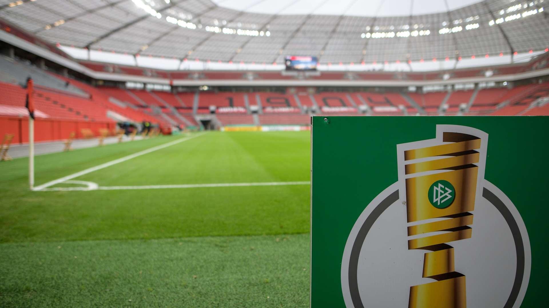 Bayer 04 Leverkusen: ☝️ Schonmal zum Vormerken! ☝️  Am Dienstag (17. September) startet der Vorverka...