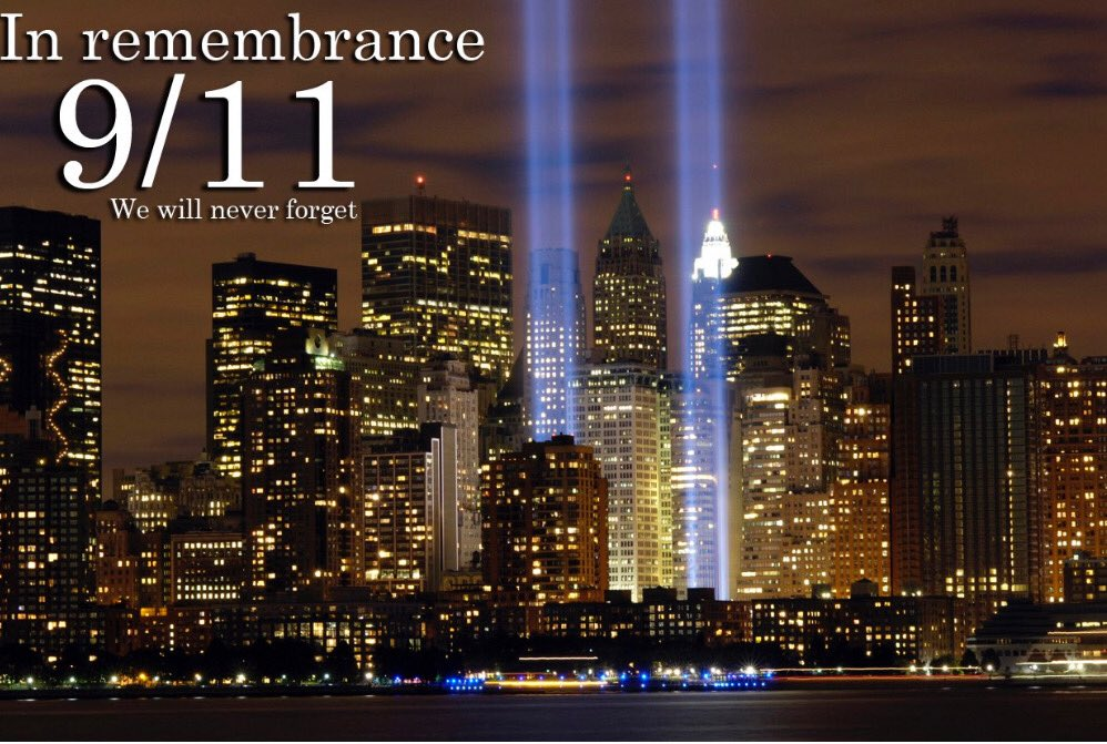 Early in my career I was honored to be cast as a true hero #ToddBeamer!  I will never forget this day for his and everyone's bravery and courage in the face of fear to protect our safety! We must never forget! And I bow in humility at the strength of this country <br>http://pic.twitter.com/erHY75LPeL
