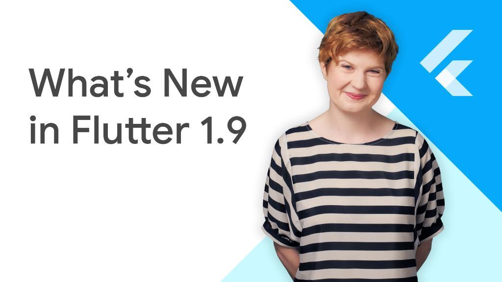 Flutter (@FlutterDev)   Twitter