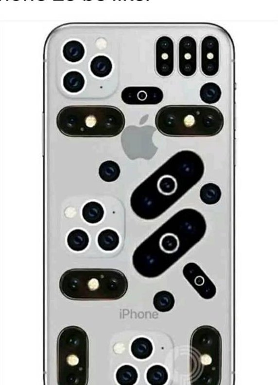 Muhammad Dawood Khan On Twitter Iphone 20 Would Be Look Like This Iphone11pro Iphoneevent