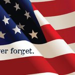 Image for the Tweet beginning: We will never forget the