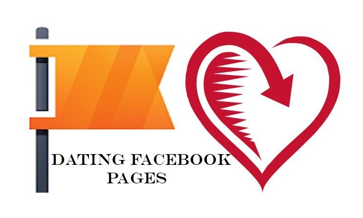 Dating byrå gratis online