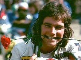 Happy birthday to one of the most amazing motorbike racers ever Barry Sheene (RIP)