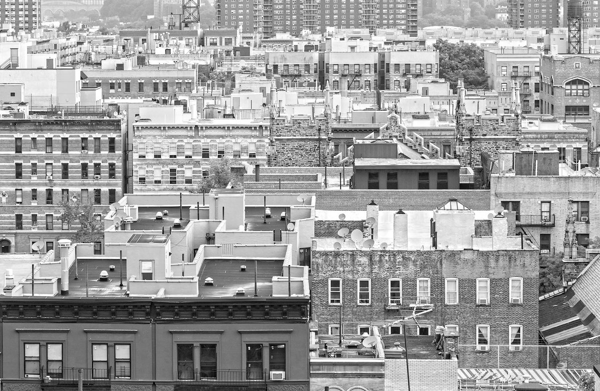 """To drill deeper on equity, community development funder Living Cities aims to be a """"leading racial economic justice organization."""" IP's @PhilipRojc takes a look at how that's going: https://t.co/M93ftDMXhk  @Living_Cities https://t.co/BMxS2bjmWW"""