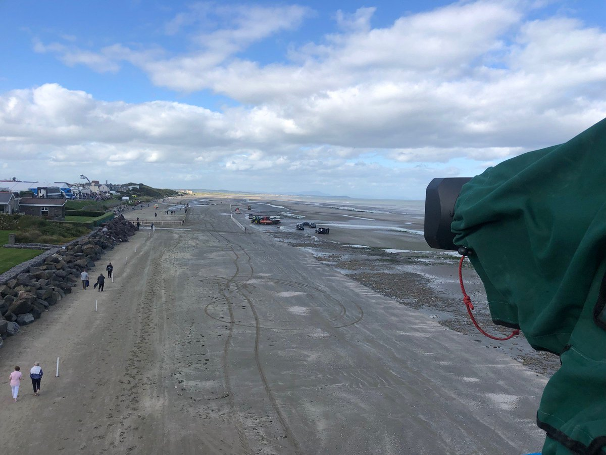 test Twitter Media - Today's unique race meeting view - Laytown Strand! #laytownstrand #irisracing #goracing #laytownstrand #laytownraces #onceayear #dayslikethis https://t.co/V6w0NMA9Zb