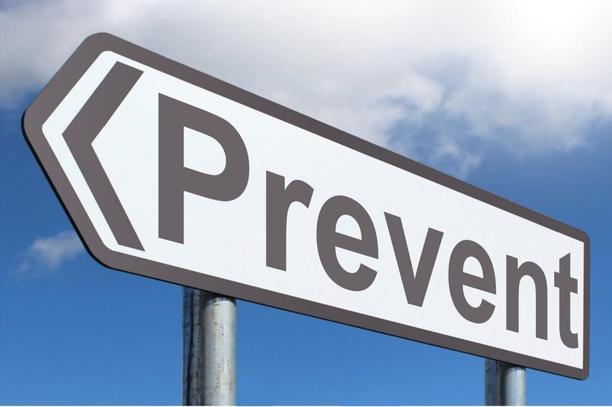 Too much public debate around Prevent fails to reflect the very significant changes in its content and priorities #PreventReview @paul_thomas11 buff.ly/2ZIXWiV #DS72