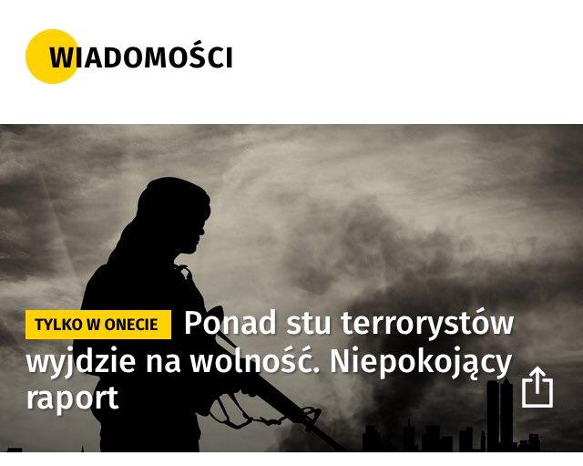 onet.pl wiadomości