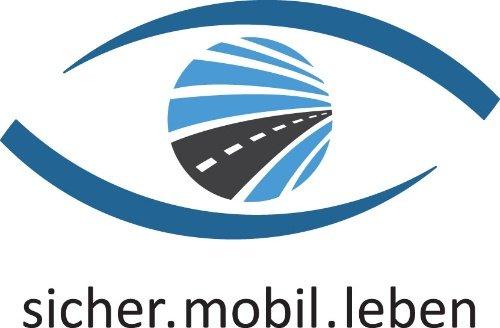 #sichermobilleben Foto