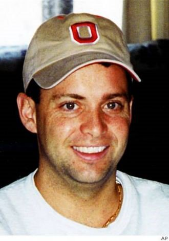 """Todd Beamer was a passenger on United 93. What happened was verified by the telephone supervisor with whom he spoke. They recited the Lord's Prayer together. He then said his timeless words: """"God help me. Jesus help me. Are you ready? Let's roll!"""" <br>http://pic.twitter.com/Sm2TepzEPD"""
